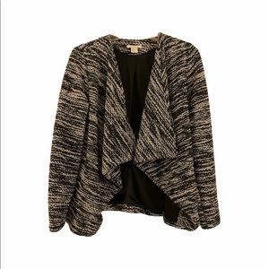 🎉HOST PICK🎉 H&M Knit Open Blazer/Cardigan